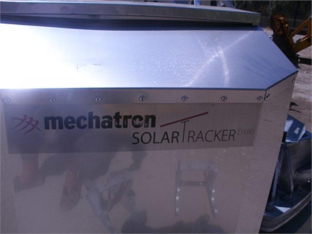Βάσεις Mechatron